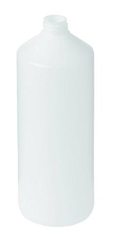 Kohler 1039513 Bottle For Soap Lotion Dispensers