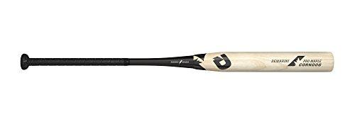 DeMarini ASA/USSSA/NSA/ISA Corndog 2 17 Slow Pitch Bat, 28 oz