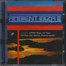 Ambient Ibiza V.2