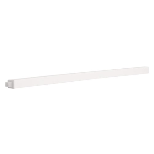 Franklin Brass Bath Accessories 662308 24-Inch Replacement Towel Bar Only