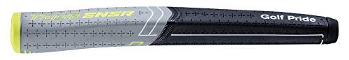 Golf Pride Tour SNSR Contour Pro 104 Putter Grip