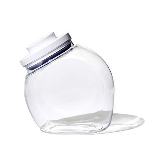OXO 1128580 Good Grips Airtight POP Medium Cookie Jar (3.0 Qt)
