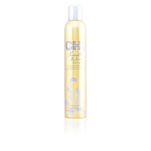 CHI Keratin Flex Finish Hair Spray, 10 oz
