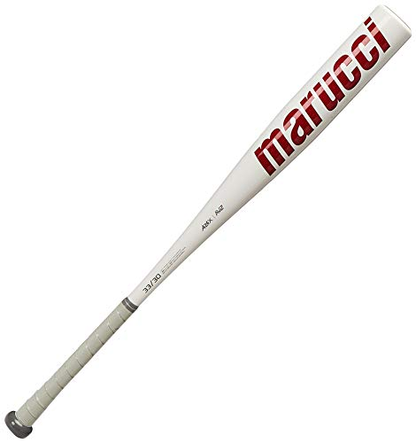 Marucci Cat7 BBCOR Baseball Bat, 33'/30 oz