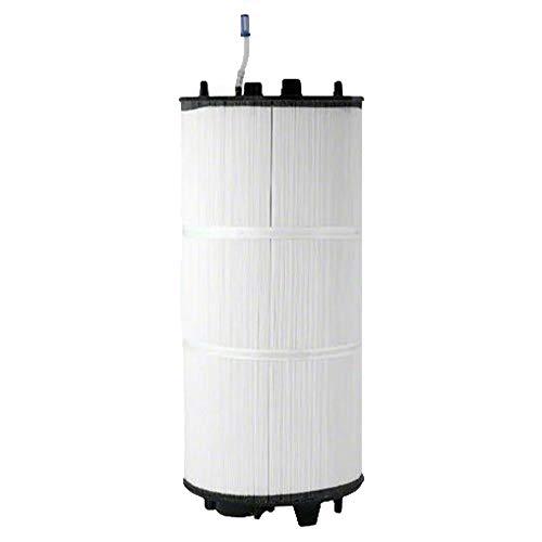 Pentair 27002-0300S Filter Module Replacement Sta-Rite System 2 Modular Media PLM300 Pool and Spa Cartridge Filter