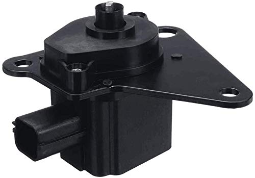 Part# 911-902 Intake Manifold Runner Control Valve For Compass Patriot Dodge Caliber Journey Avenger Sebring 4884549AD