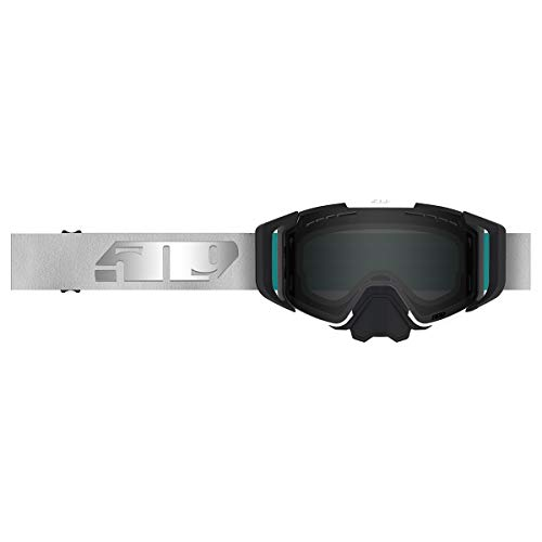 509 Sinister X6 Goggle (Storm Chaser)