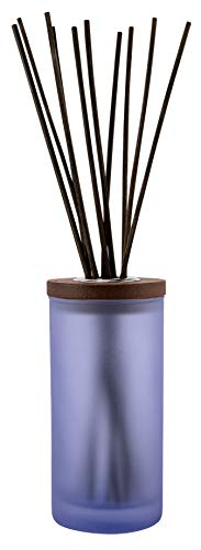 Chesapeake Bay Candle Reed Diffuser, Serenity + Calm (Lavender Thyme)