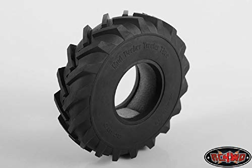 RC4WD Mud Basher 1.9 Scale Tractor Tires RC4Z-T0115
