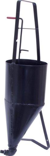 Asphalt Pour Pot Asphalt Crack Filler 2.6 Gallon