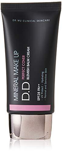 DR. WU Perfect Cover DD Blemish Balm Cream