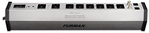 Furman Power Conditioner (PST-8)