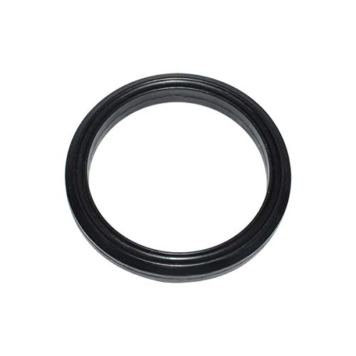 Wadoy 935-0243B Rubber Friction Disk Snow Blower Parts Compatible with MTD Most Snow Throwers,753-0243, 735-0243, 735-0243B Replacements
