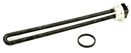 Suburban 520900 Replacement Electric Water Heater Element Kit