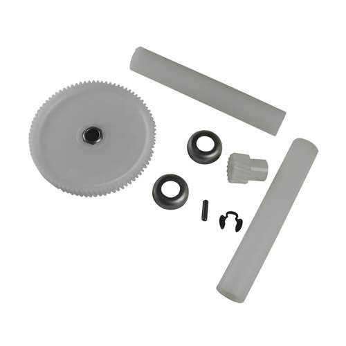 DMI 882699 for Whirlpool Trash Compactor Gear-Drive 882699