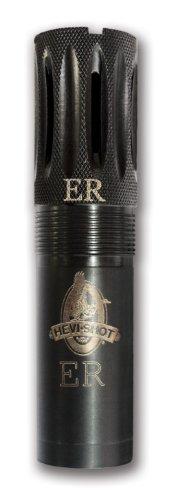 Hevi-Shot 12-Gauge Extended Range Waterfowl Benelli/Beretta Choke Tube