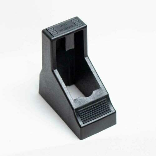IJW Loaders Magazine Loader for Most Double Stack 9mm & .40 S&W   Sig P365, P226   CZ 75, Shadow   Beretta 92 & More   Speedloader