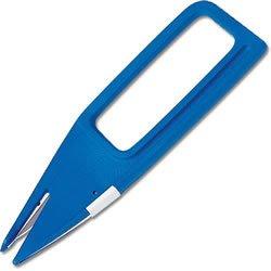 Cramer Shark™ Tape Cutter (EA)