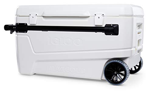 Igloo Glide Pro 110 Roller (EA)