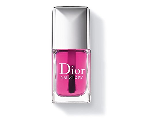 Christian Dior Dior Nail Glow French Manicure Effect Whitening Nail Care, 0.33 Ounce
