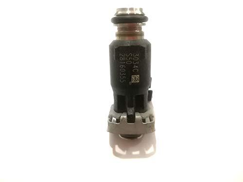 Fuel Injector For Hisun UTV ATV 450 500 550 Massimo TSC MSU YS