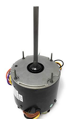 A1404, 1/4HP 825RPM Condenser Fan Motors