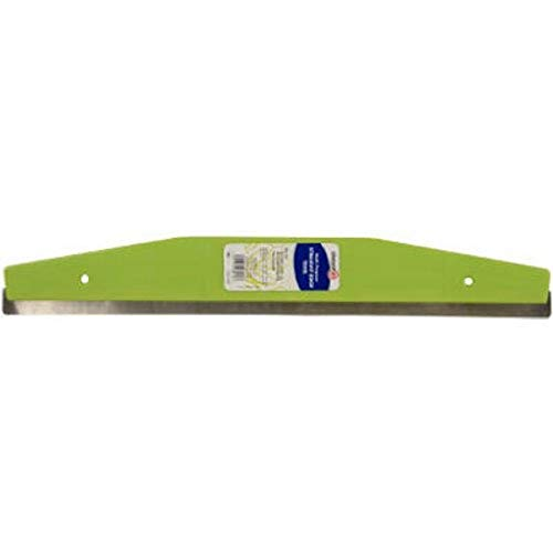 Zinsser 98018 Multi-Purpose Straight Edge Tool Paint Guide, 23-Inch