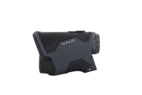 HALO XR700-8 Hunting Scopes Range Finders