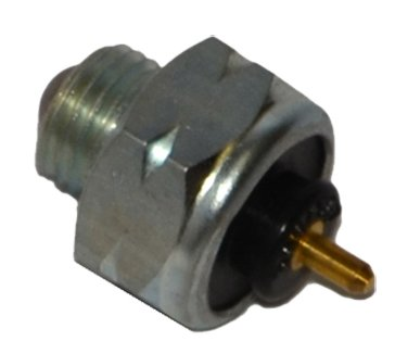 Inline Tube (I-8-11) Transmission Control Spark Switch with Pin Compatible with 1970-79 All GM Models with Manual Transmission