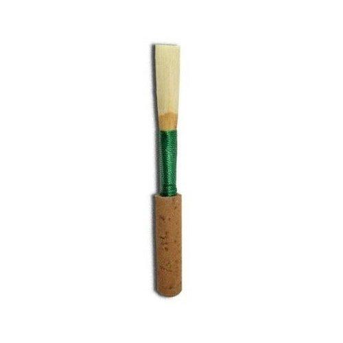 Emerald Oboe Reed- Medium