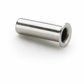 Parker Hannifin 63NTA-4 Stainless Steel Air Brake-NTA Insert for 1/4' Tube
