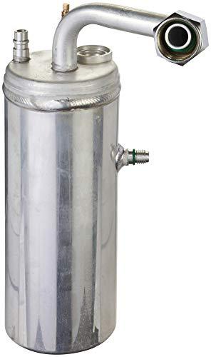 Spectra Premium 0210033 A/C Accumulator