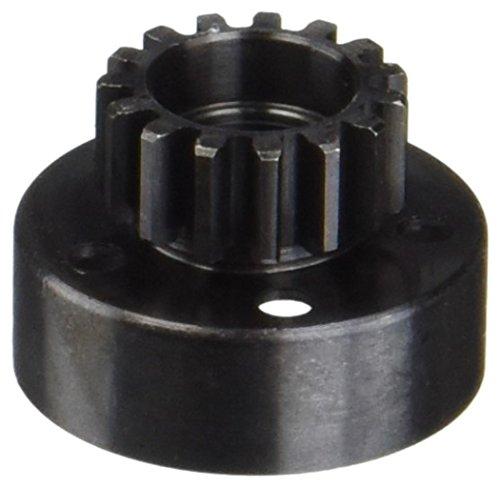 Traxxas 5215 15-T Clutch Bell (1.0 metric pitch)