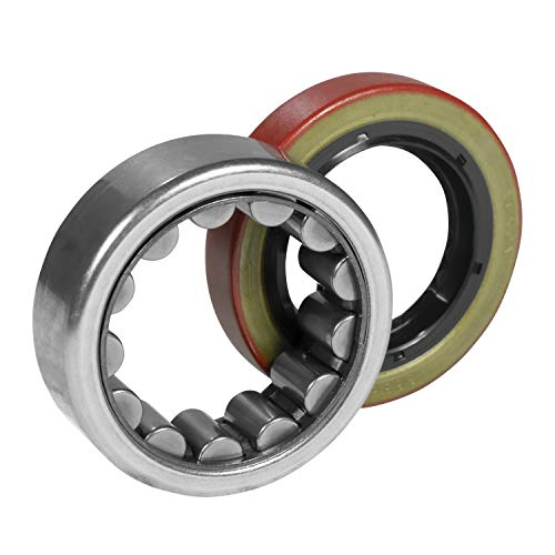 Yukon Gear AK 1559 Axle Bearing & Seal Kit