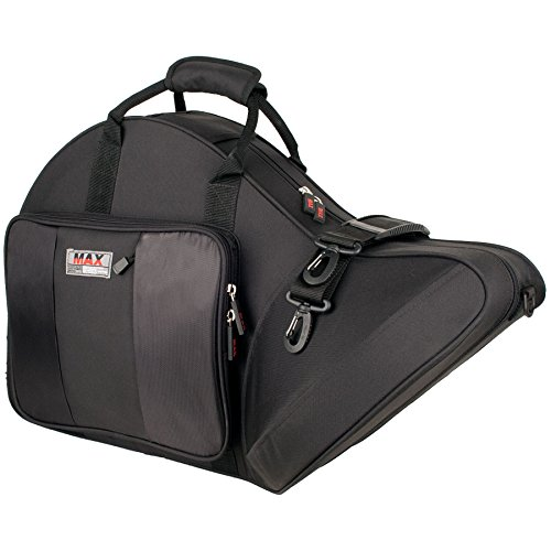 Protec MAX MX316CT Contoured French Horn Case