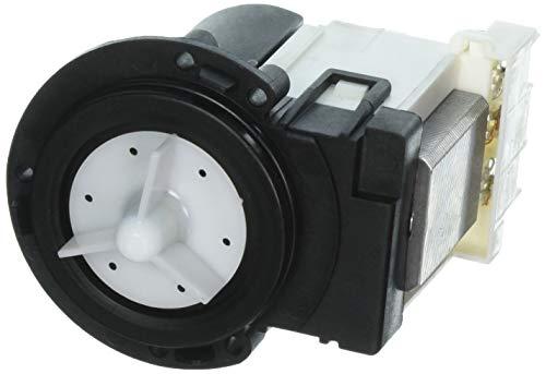 OEM LG by Primeco 4681EA2001T Drain Pump Washing Machine