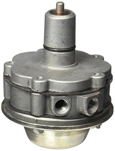 Airtex 4886 Mechanical Fuel Pump