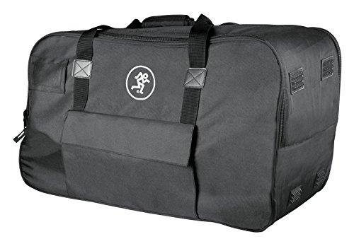 Mackie THUMP Series, Speaker Bag for Thump12A & Thump12BST (Thump12A/BST Bag)