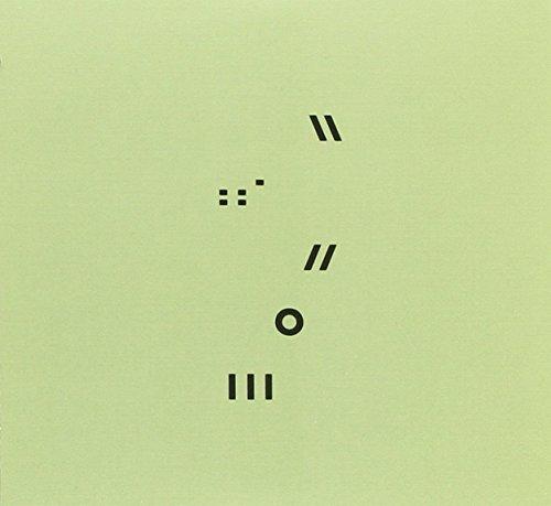 Kompositionen 1950-1972