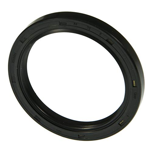 National 710463 Oil Seal