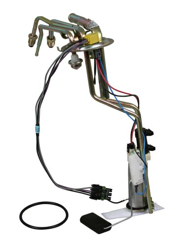 Airtex E3621S Fuel Pump Sender Assembly