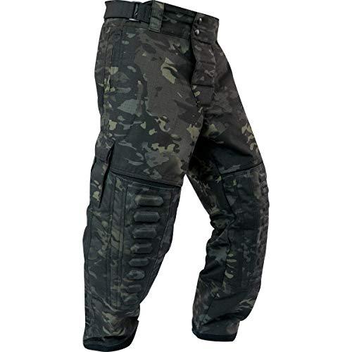 Valken Zulu PRO Pants