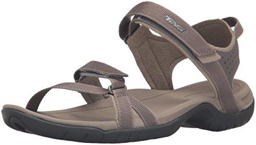 Teva Women's Verra Sandal, Bungee Cord, 6.5 M US