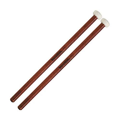 Innovative Percussion Concert Series Mallets, inch (CT5)
