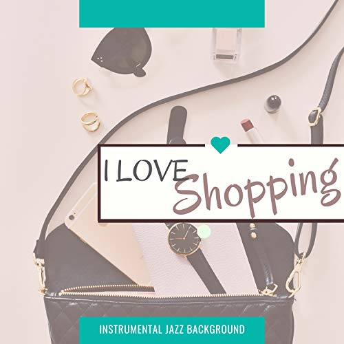 Jazz for Dressing & Changing Rooms