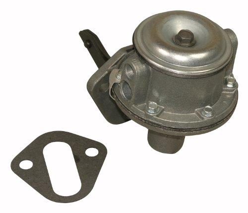 Airtex 572 Mechanical Fuel Pump