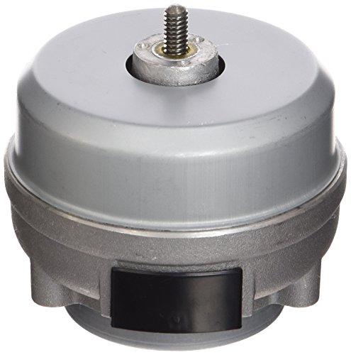 GE WR60X187 Condenser Fan Motor