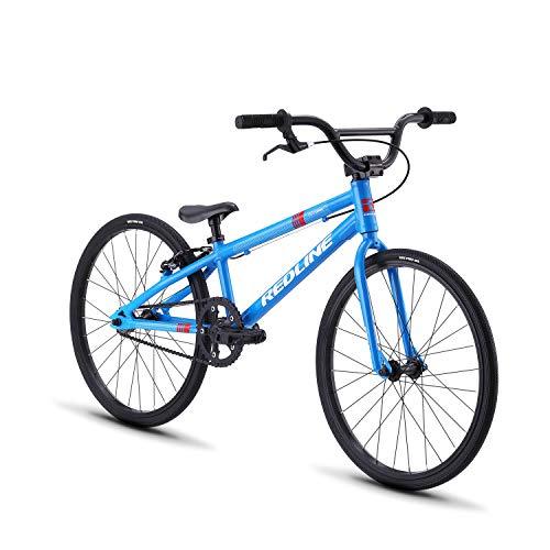 Redline Bikes MX Junior Youth  BMX Race