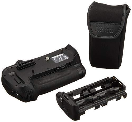 Nikon MB-D12 Multi Battery Power Pack