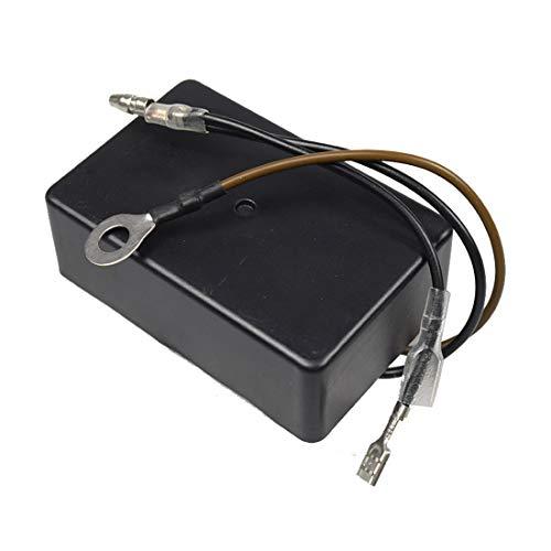 1016511 RPM REV Limiter,for Club Car DS 1992-1996 FE290 FE350,1019094-01